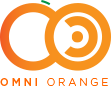 Omnichanel - RCX
