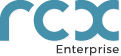 logo rcx Enterprise