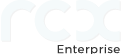 logo rcx Enterprise Interna